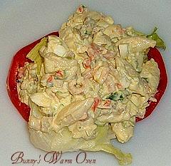Shrimp Salad photo 2727060976_9c913253c8_m_zps5cc97a53.jpg