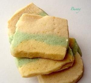Citrus Ribbon Cookies photo DSC00644-1-1_zps0bd4b65f.jpg