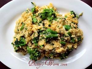 Cheesy Rice and Broccoli photo DSC06993_zpsef4e2d9c.jpg
