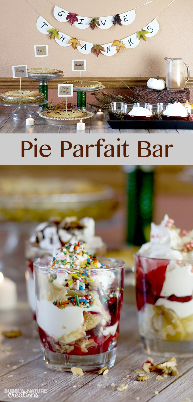 Pie-Parfait-Bar-A-Fun-Fall-Party-Idea-
