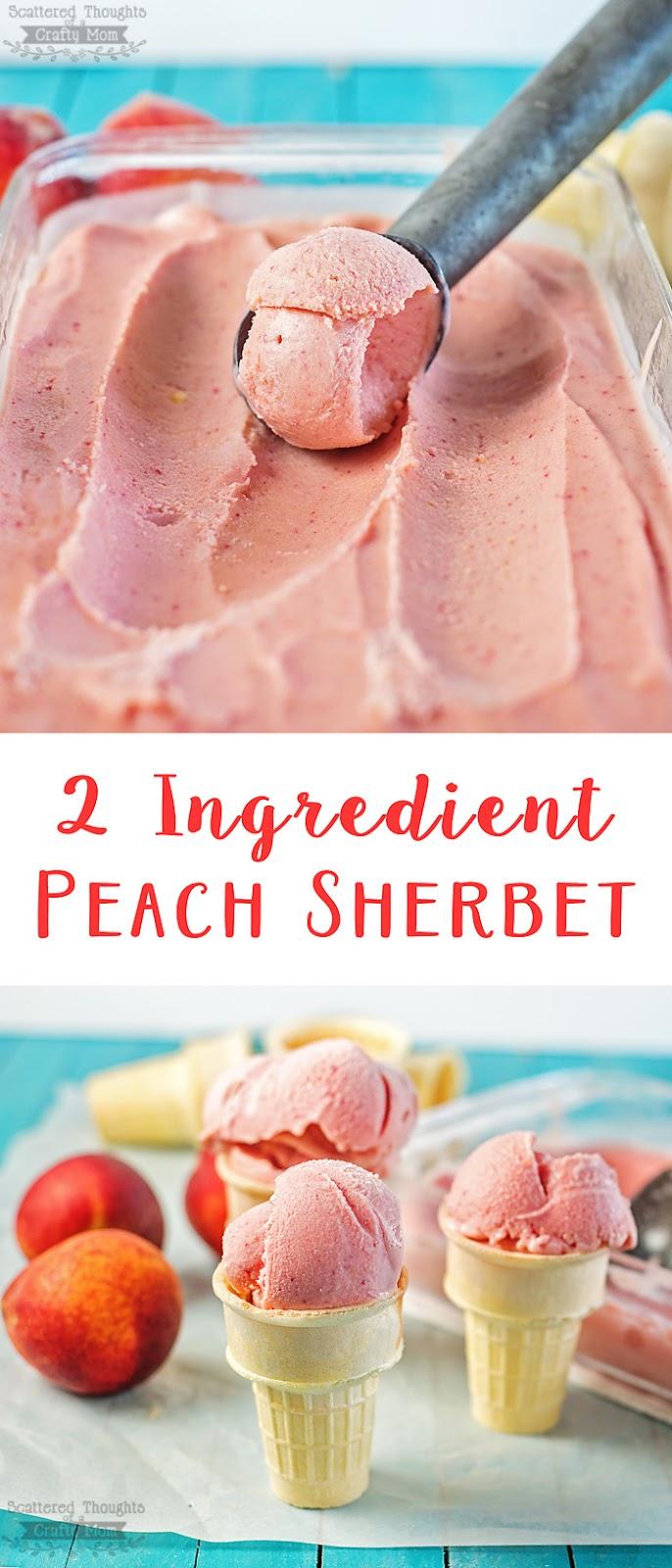 2-ingredient-peach-sherbet-1