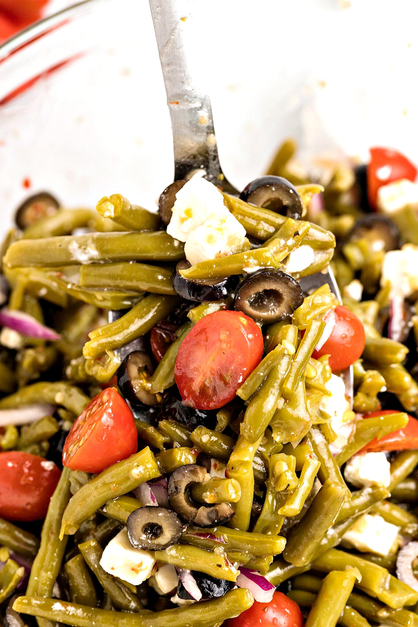 Canned Green Bean Recipe